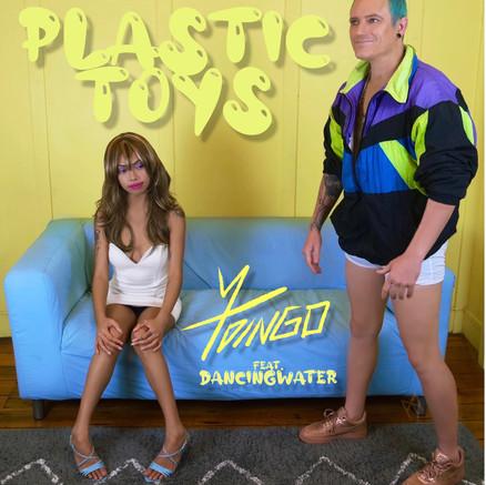 Plastic toys cover image 2.jpg