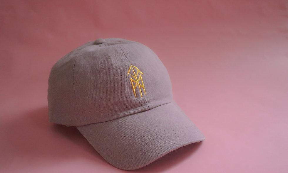TRILOGY  |  cap