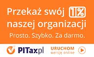 pitax 1.png