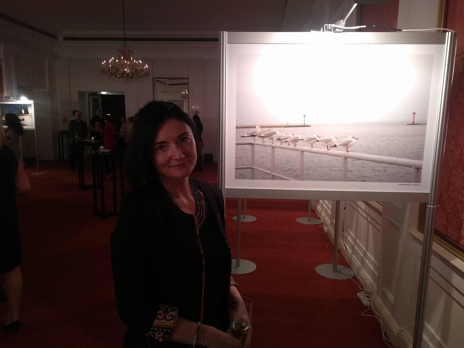 Made in Poland Photobook Exhibition