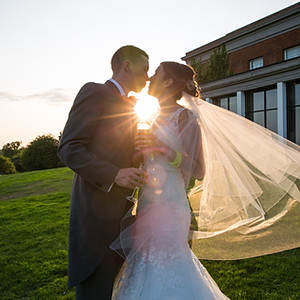 Wedding Photography in Reading, UK