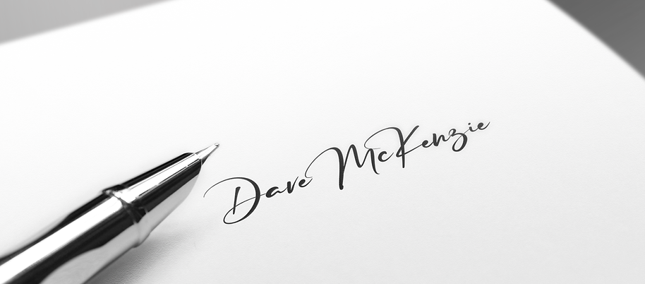 Dave McKenzie S M FILE.png