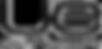 Ultimate_Ears_logo_edited.png