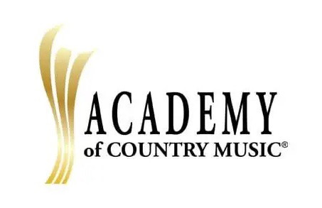 The 2020 ACM Awards