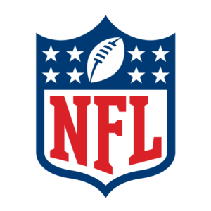 NFL Picks - Week 11