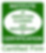 company sertifide