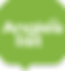 angies-list_logo.png