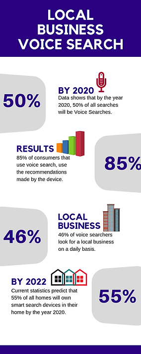 Local Business Voice Search.png