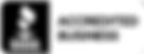 pngkit_bbb-logo-png_333424.png