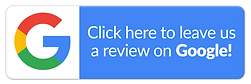 click-to-leave-review - Copy.png