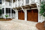 garage-door-2578742_1920.jpg