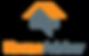 output-onlinepngtools HOME ADVISOR.png