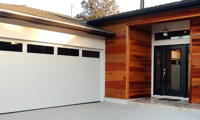 Hackensack Garage Door Repair Company 1.