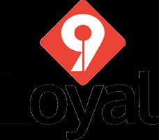 l9 logo.png