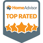 NoCo-Heating-and-Air-HomeAdvisor-Reviews