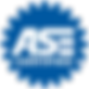 ase_cert_logo1.png