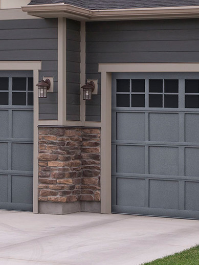 Hackensack Garage Door Repair Company Ga