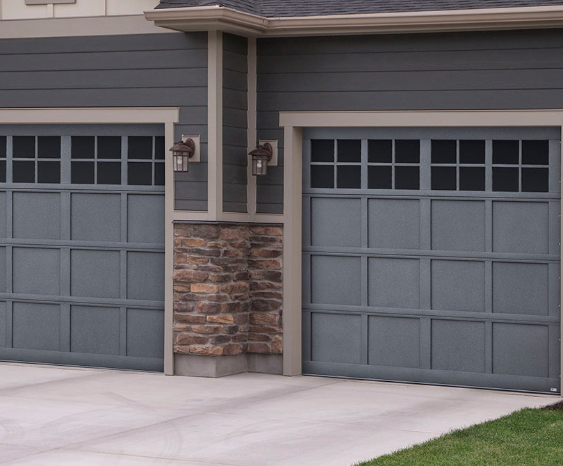 Hackensack Garage Door Repair Company Ga