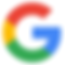 google logo link for The Junk Truck LLC business profile