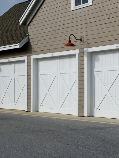 Hackensack Garage Door Repair Company Be