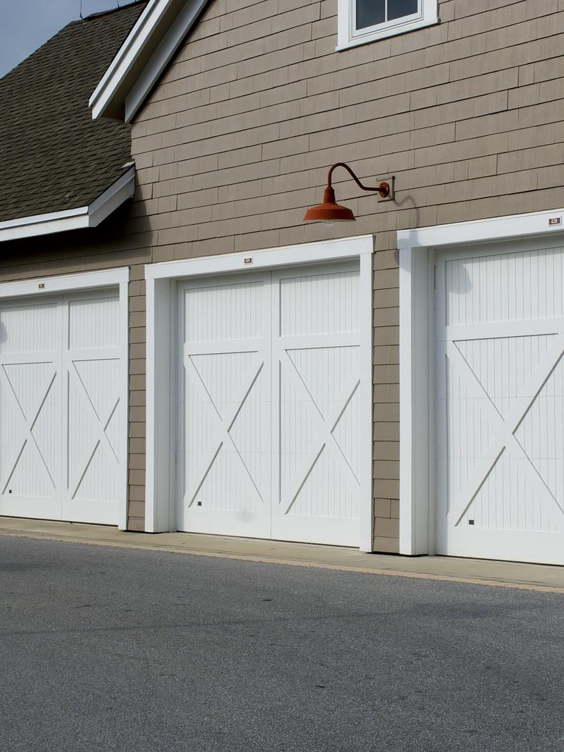 Hackensack Garage Door Repair Company Be