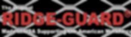 rg 1.jpg