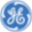 general electric logo link to GE appliances page