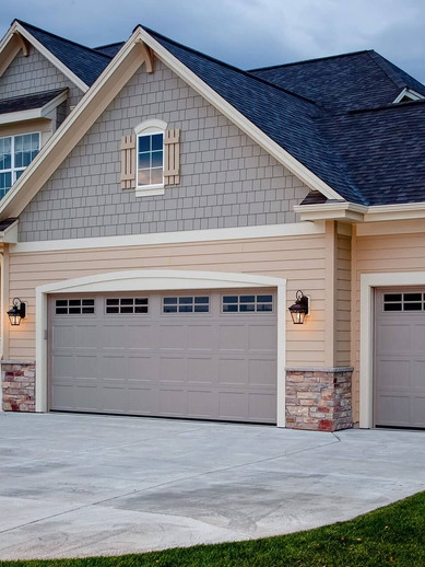 Hackensack Garage Door Repair Company 3.