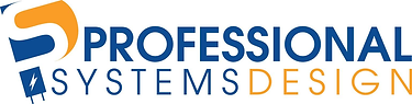 rsz_professional_systems_design_logo.png