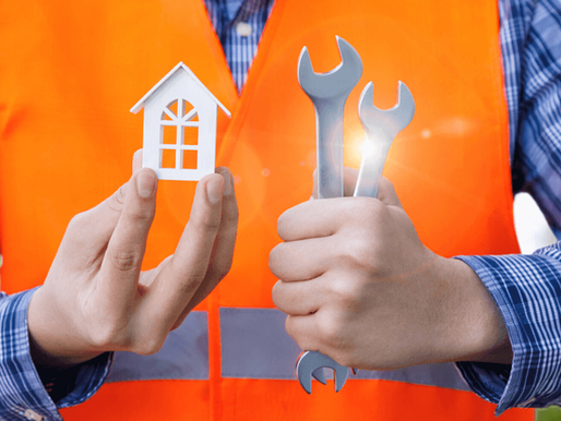 Four Deadly Mistakes in Home Services Marketing