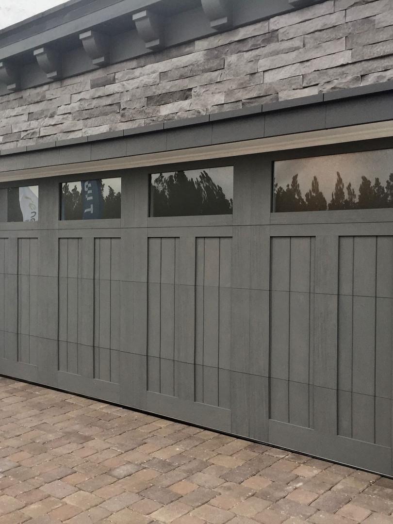 Hackensack Garage Door Repair Company Pa