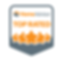 homeadvisor tech team top rated logo link