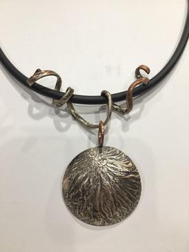 Jewellery - Copper Fusing.JPG
