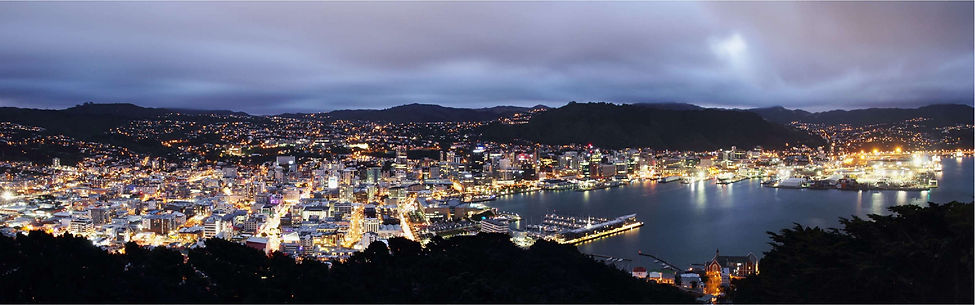 Wellington - Contact Us.jpg