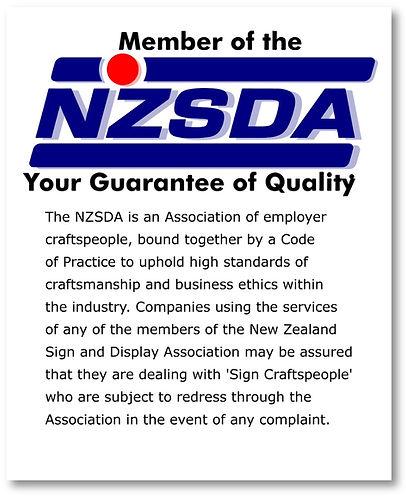 NZSDA%20Web%20Logo_edited.jpg