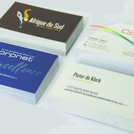 Business%2520Cards%2520-%2520wed%2520sit