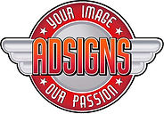 Logo - americana email.jpg
