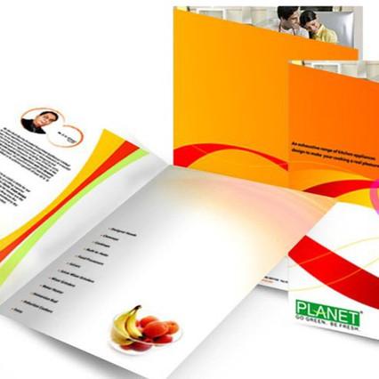 Brochure%202_edited.jpg