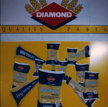 Mural - Diamond Pasta.jpg