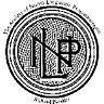 nlp_2.jpg