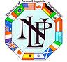 nlp_1.jpg