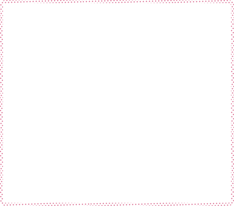 アセット 2_3x.png