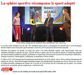 Ouest_France_-_JSA_SLI_-_Soirée_des_Spor