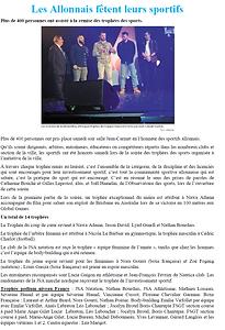 Maine_Libre_-_Soirée_des_Sports_-_17.12.