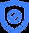 noun_secure_2499087.png
