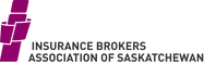 IBAS Logo (Digital Res).png