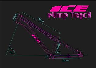 geometrie pumptrack.jpg