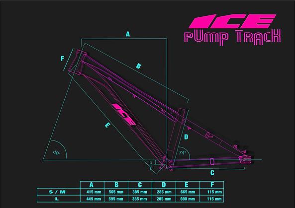 Spec cadre Pumptrack.jpg