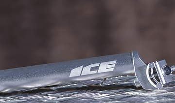 ICE Grip On