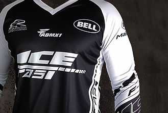 maillot ice 2018.jpg
